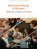 2016 Musikvermittlung in Museen / Helbling Verlag
