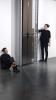"""2020 Kunsthalle Wien / WS-Leitung und Performance zu A. Fogarasi """"nine buildings.stripped"""""""