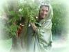 Tassila, die Gartenfee